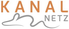 Kanal-Netz