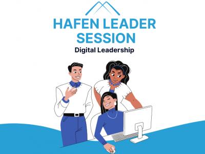 HLS Digital Leadership (3)